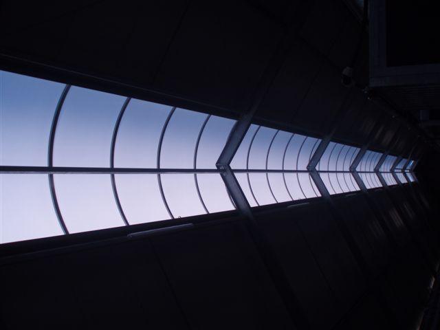 lichtkoepel